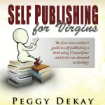 Self-Publishing_for__Cover_for_Kindle(1)